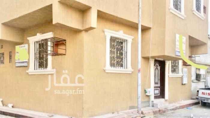 عمارة للإيجار في شارع المختار الثقفي ، الصالحية ، الرياض ، الرياض