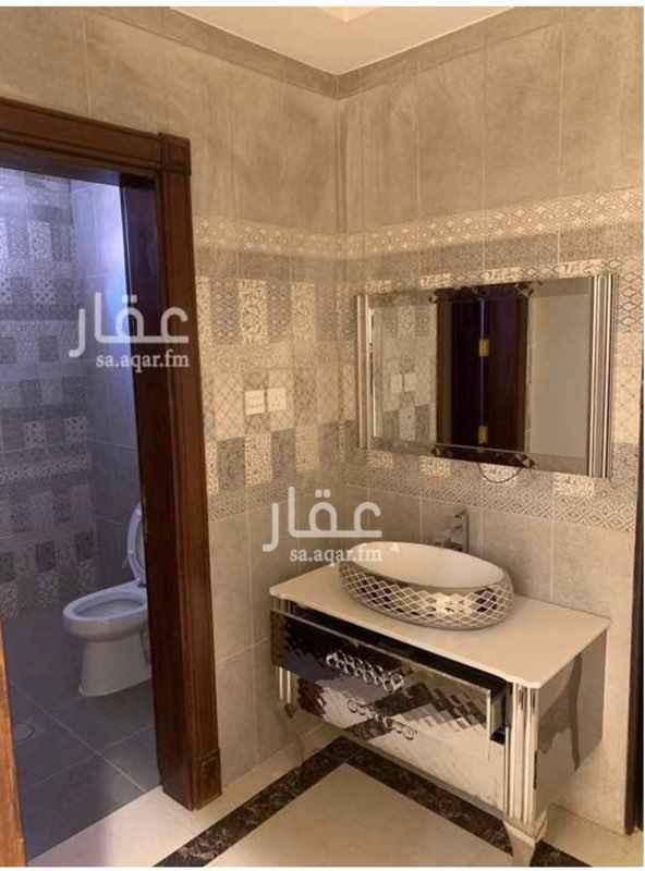 شقة للإيجار في شارع رقم 369 ، حي النرجس ، الرياض ، الرياض