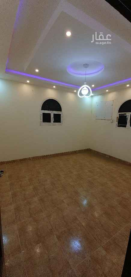 شقة للإيجار في حي الرحاب ، صبيا ، صبياء