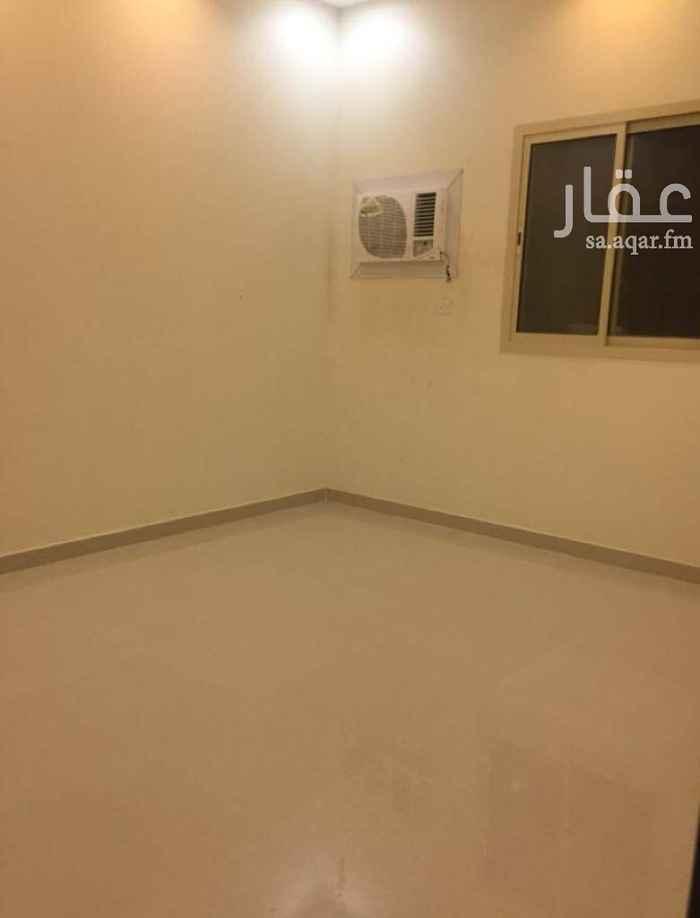شقة للإيجار في شارع الفضل بن عبدالرحمن ، حي المحمدية ، حفر الباطن ، حفر الباطن