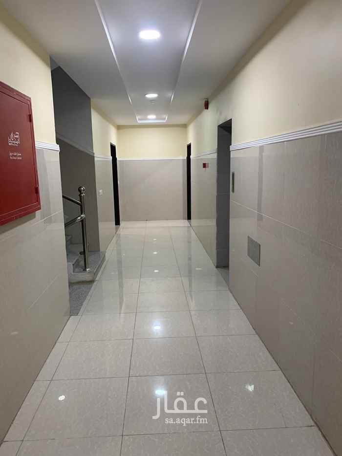 شقة للإيجار في شارع جبل الزيتون ، حي النخيل ، الرياض ، الرياض