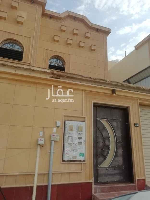 دور للإيجار في شارع محمد بن ايمن ، حي الخليج ، الرياض ، الرياض