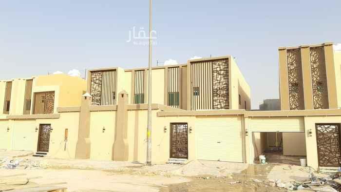 فيلا للبيع في شارع قيس بن ثعلب ، حي طيبة ، الرياض ، الرياض