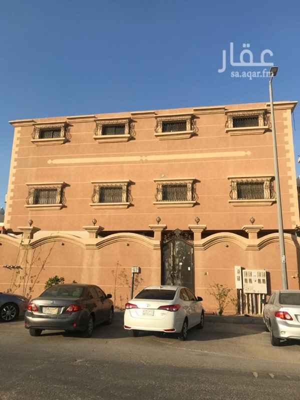 شقة للإيجار في شارع 29 أ ، حي طيبة ، الدمام ، الدمام