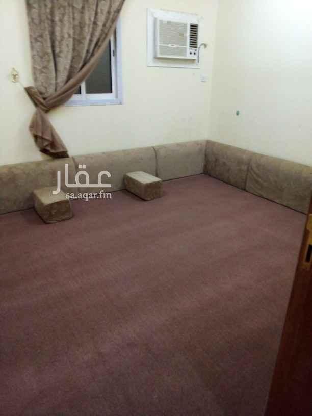 شقة للإيجار في حديقة النسيم ، حي النسيم الشرقي ، الرياض ، الرياض
