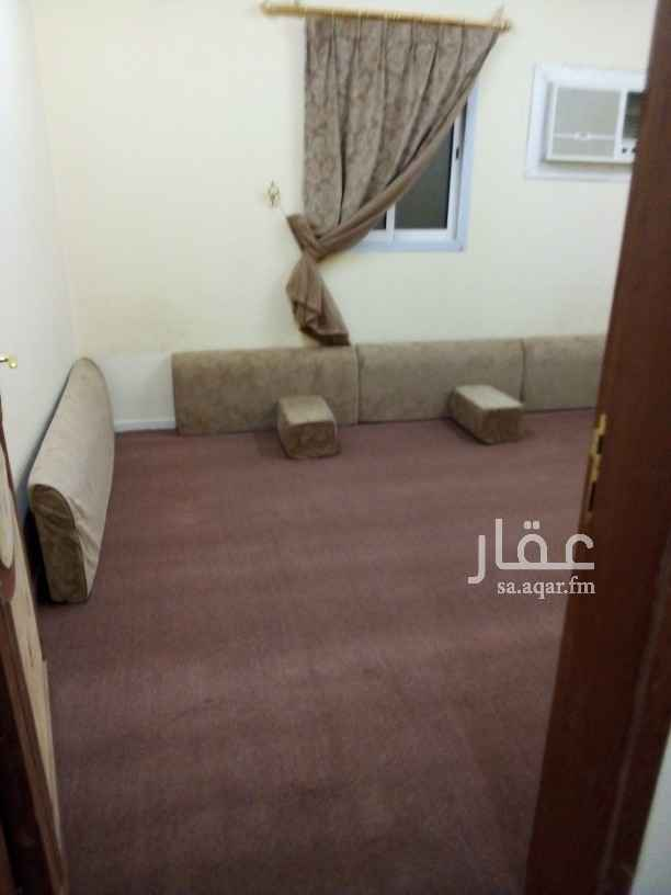 شقة للإيجار في شارع الهفوف ، حي النسيم الشرقي ، الرياض ، الرياض