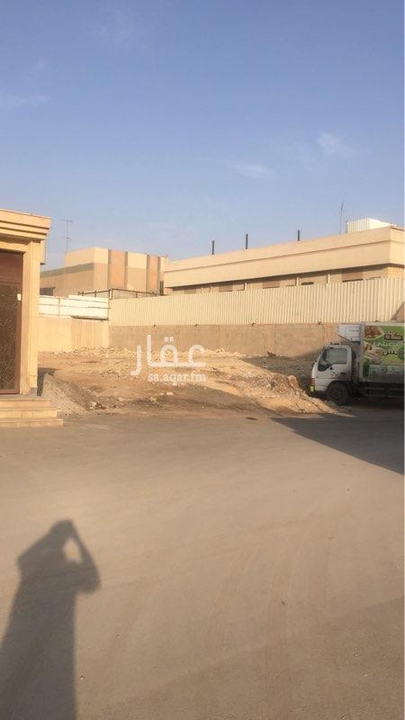 أرض للبيع في شارع دبا ، حي العزيزية ، الرياض ، الرياض
