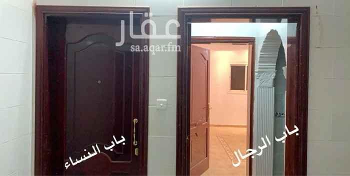 بيت للإيجار في شارع العباس بن الفضل الانصاري ، حي عروة ، المدينة المنورة