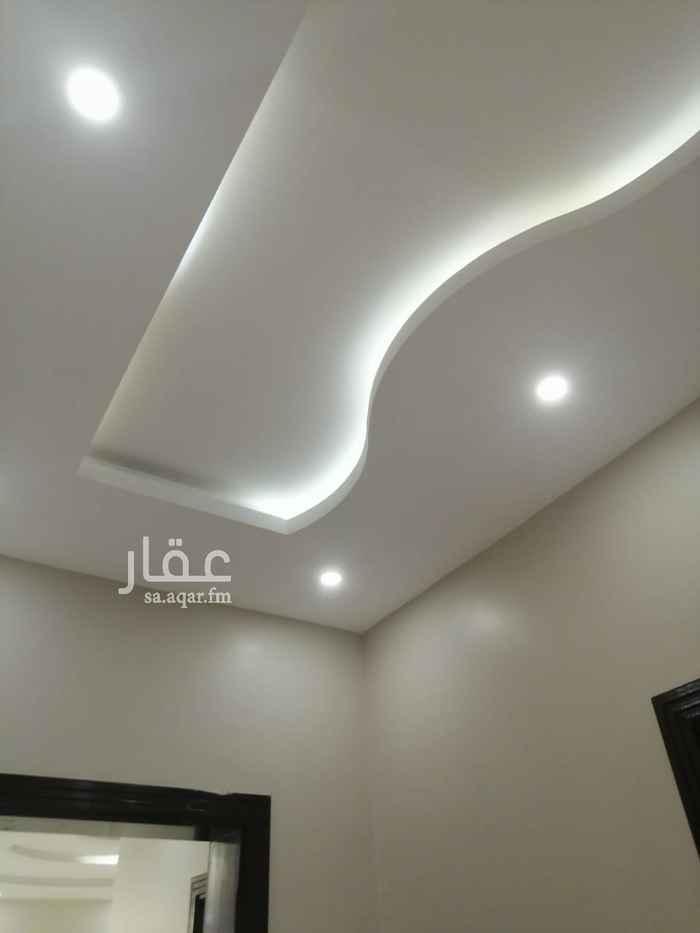 فيلا للإيجار في شارع أحمد بن هارون ، حي الفلاح ، جدة ، جدة