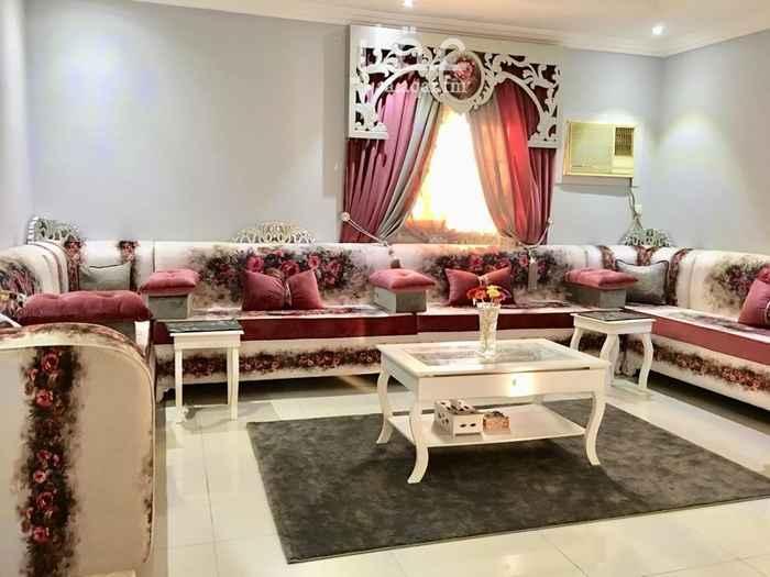 شقة للبيع في شارع المكرونة ، حي الربوة ، جدة ، جدة