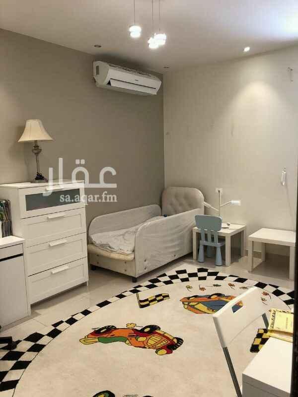 شقة للبيع في شارع سلمة الأنصاري ، حي التعاون ، الرياض ، الرياض