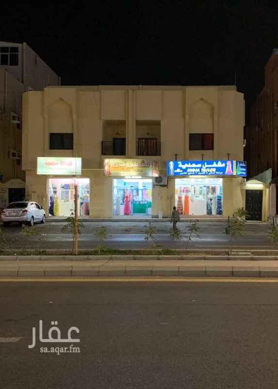 فيلا للبيع في شارع المرجان ، حي المرجان ، جدة ، جدة