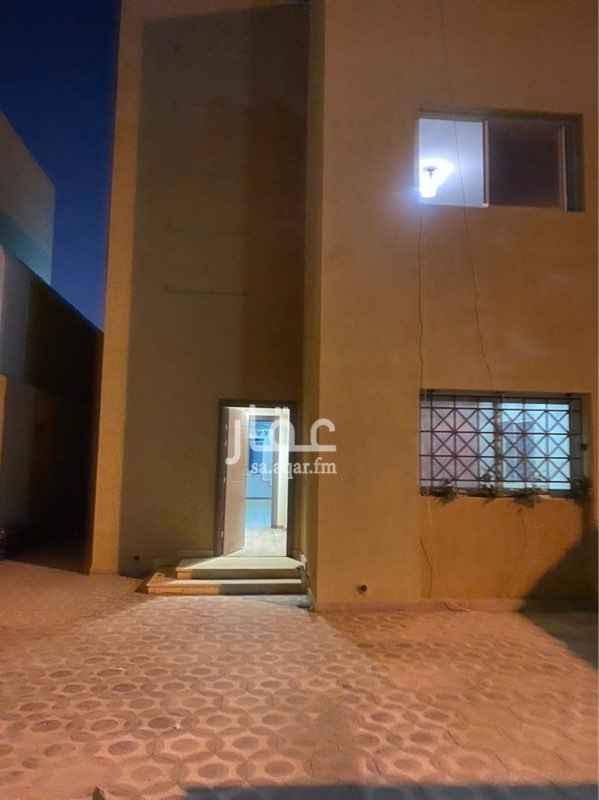 فيلا للإيجار في شارع عبدالوهاب ابو سليمان ، حي طويق ، الرياض ، الرياض