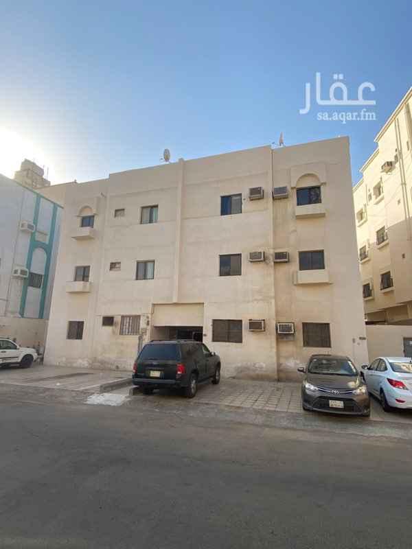 أرض للبيع في شارع عمر الخزاعي ، حي الفيصلية ، جدة ، جدة