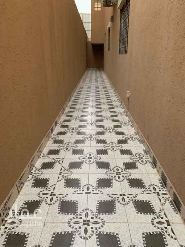 شقة للإيجار في شارع الرابيه ، حي اشبيلية ، الرياض ، الرياض