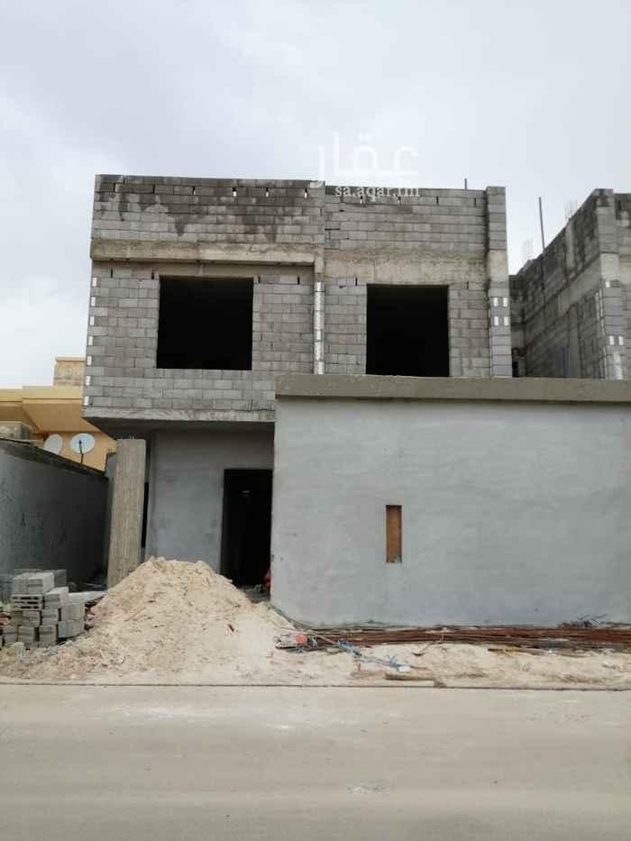 فيلا للبيع في شارع الوجدة ، حي الشفا ، الرياض