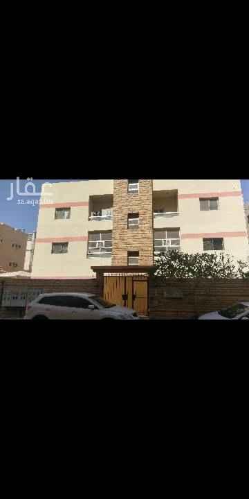 عمارة للبيع في شارع ابن عبيدان ، حي الروضة ، جدة