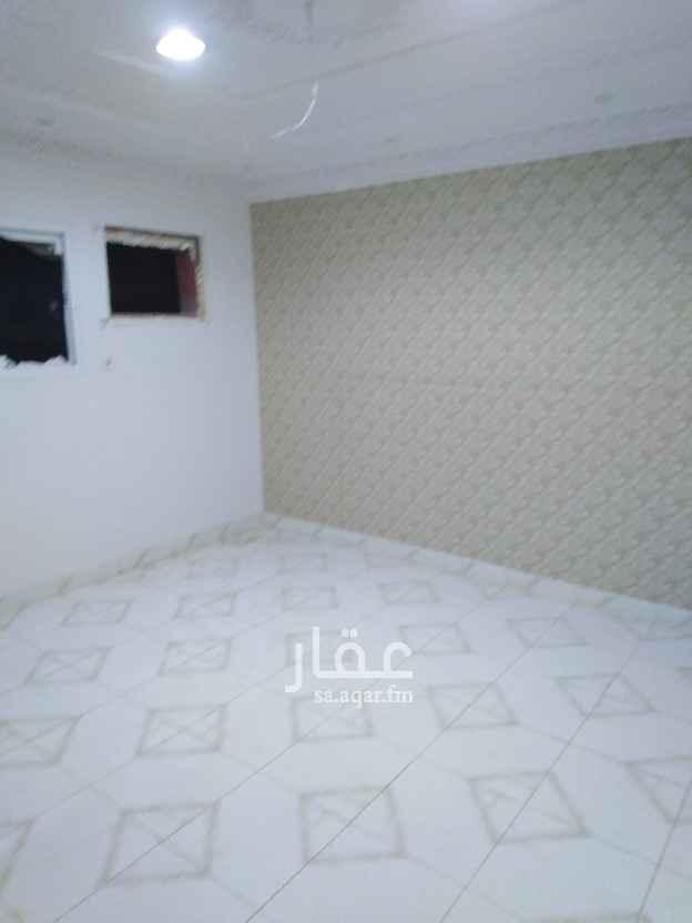 شقة للإيجار في شارع المصفاة ، حي الخليج ، الرياض ، الرياض