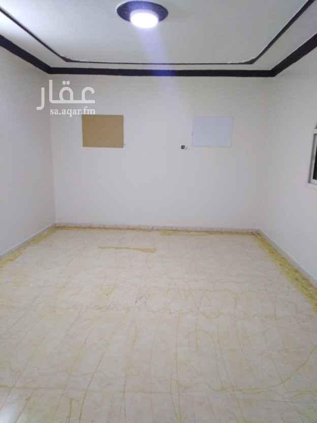 دور للإيجار في شارع الضبيعات ، حي الخليج ، الرياض ، الرياض