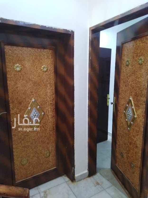 شقة للإيجار في شارع الحماسة ، حي النهضة ، الرياض ، الرياض