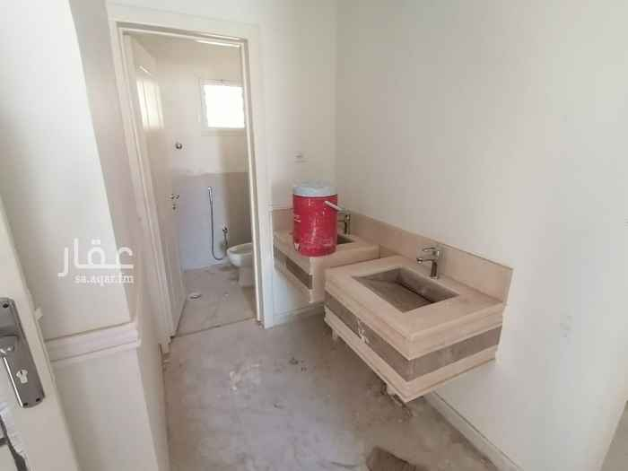 شقة للبيع في شارع المنصورة ، حي ظهرة لبن ، الرياض ، الرياض