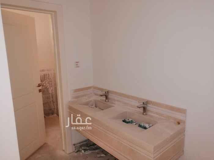 شقة للبيع في شارع جياد ، حي ظهرة لبن ، الرياض ، الرياض