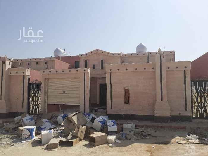 فيلا للبيع في شارع سليمان بن عبدالملك بن مروان ، الرياض