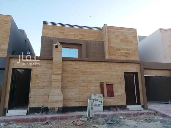 فيلا للبيع في شارع نجم الدين الأيوبي الفرعي ، حي العوالي ، الرياض ، الرياض