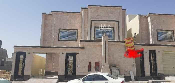 فيلا للبيع في شارع علي بن شيبان ، حي العوالي ، الرياض ، الرياض