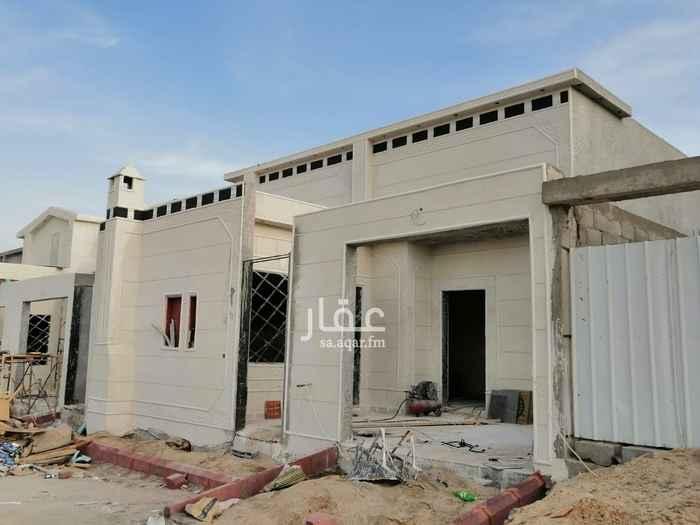 فيلا للبيع في شارع القنطرة ، حي الحزم ، الرياض ، الرياض