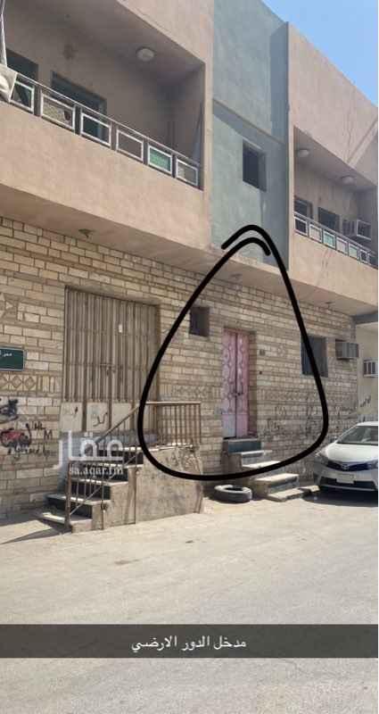 عمارة للبيع في شارع ثابت بن يسار ، حي ام سليم ، الرياض ، الرياض