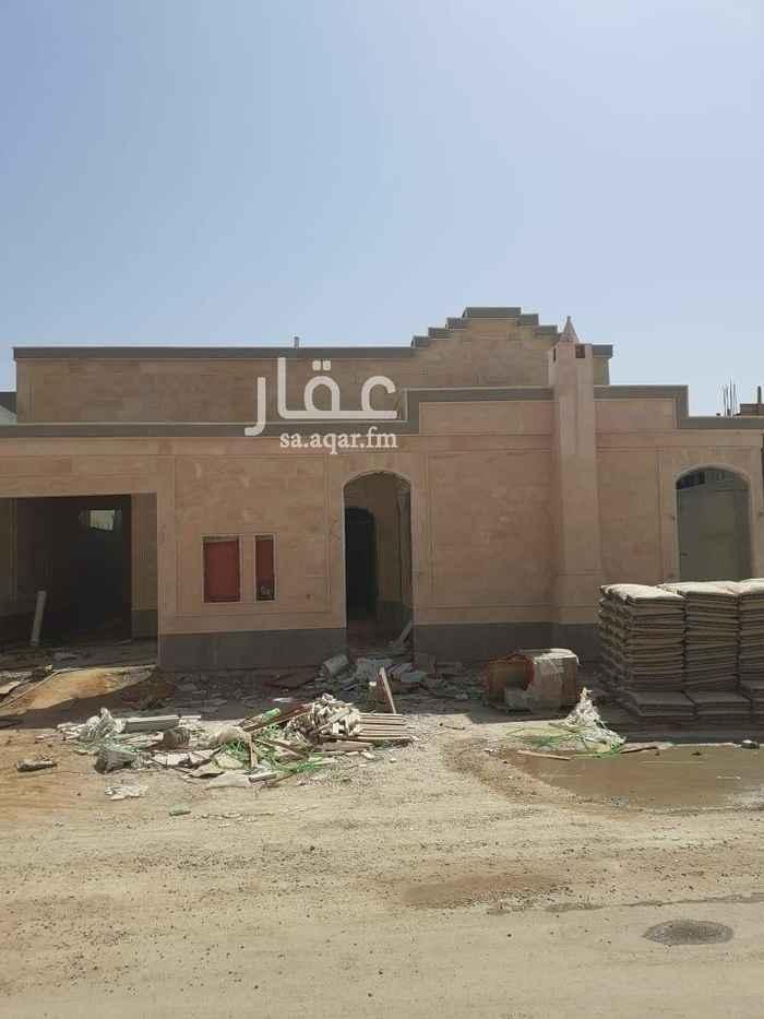 بيت للبيع في شارع سليمان بن عبدالملك بن مروان ، الرياض