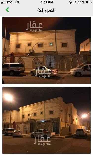 شقة للإيجار في شارع ابراهيم بن ميمون الصايغ ، حي الدفاع ، المدينة المنورة ، المدينة المنورة