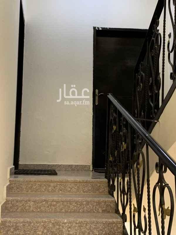 شقة للإيجار في شارع السرور ، حي النهضة ، الرياض ، الرياض