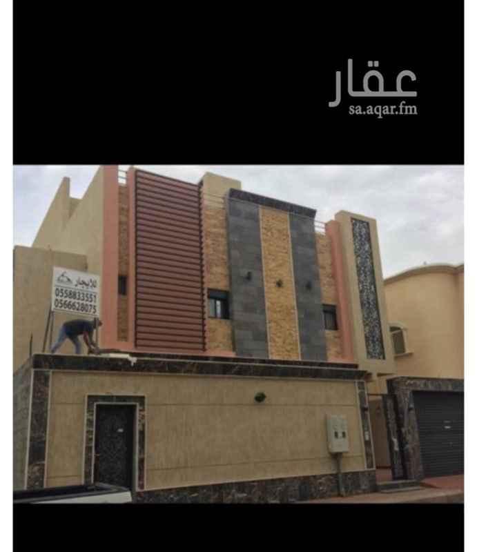 شقة للإيجار في شارع جبله بن عمرو الأنصاري ، حي المرجان ، جدة ، جدة