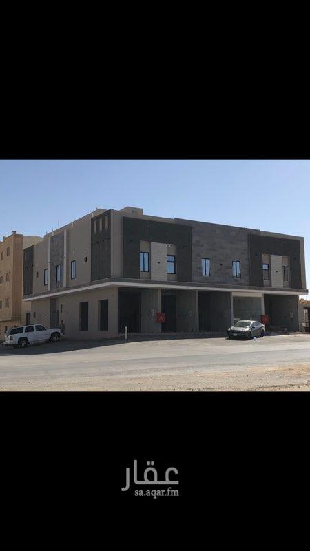 محل للإيجار في شارع محمد بن عبدالعزيز الدغيثر ، حي الملقا ، الرياض ، الرياض
