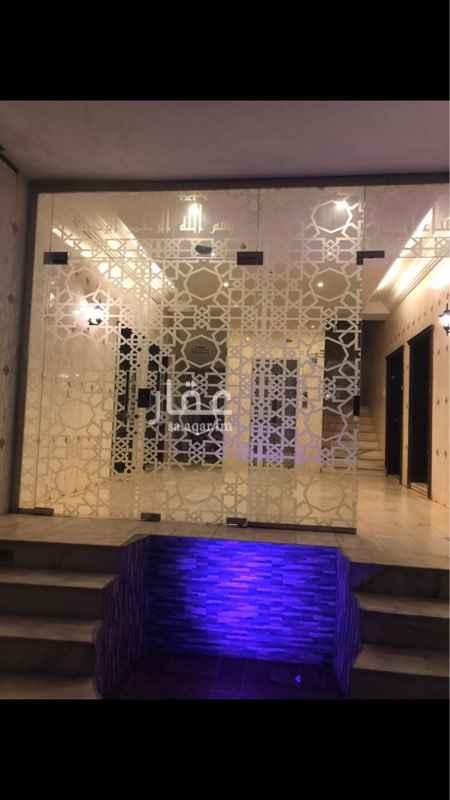 شقة للإيجار في شارع المنار ، حي المنار ، جدة ، جدة