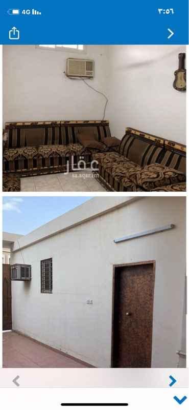 عمارة للبيع في شارع الفضيلة ، حي الشفا ، الرياض ، الرياض