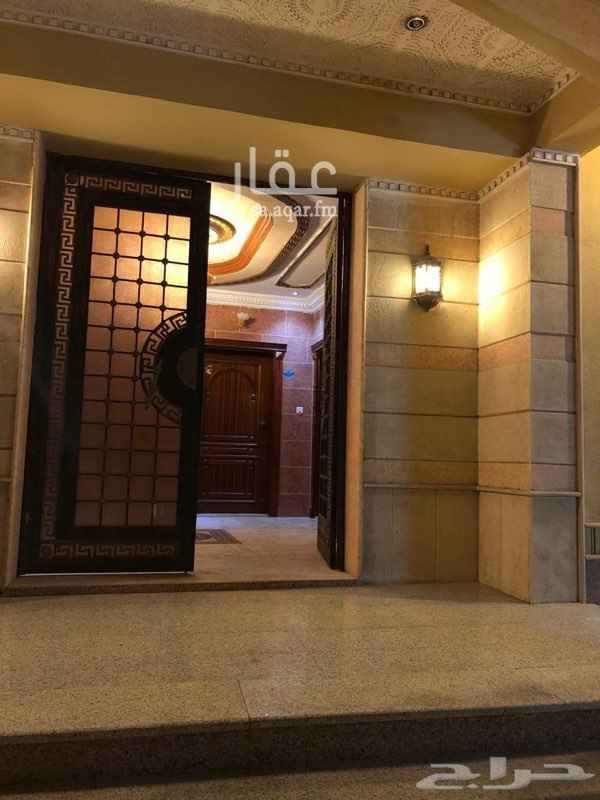 شقة للإيجار في شارع عبدالرحمن السعدي ، حي الاجواد ، جدة ، جدة