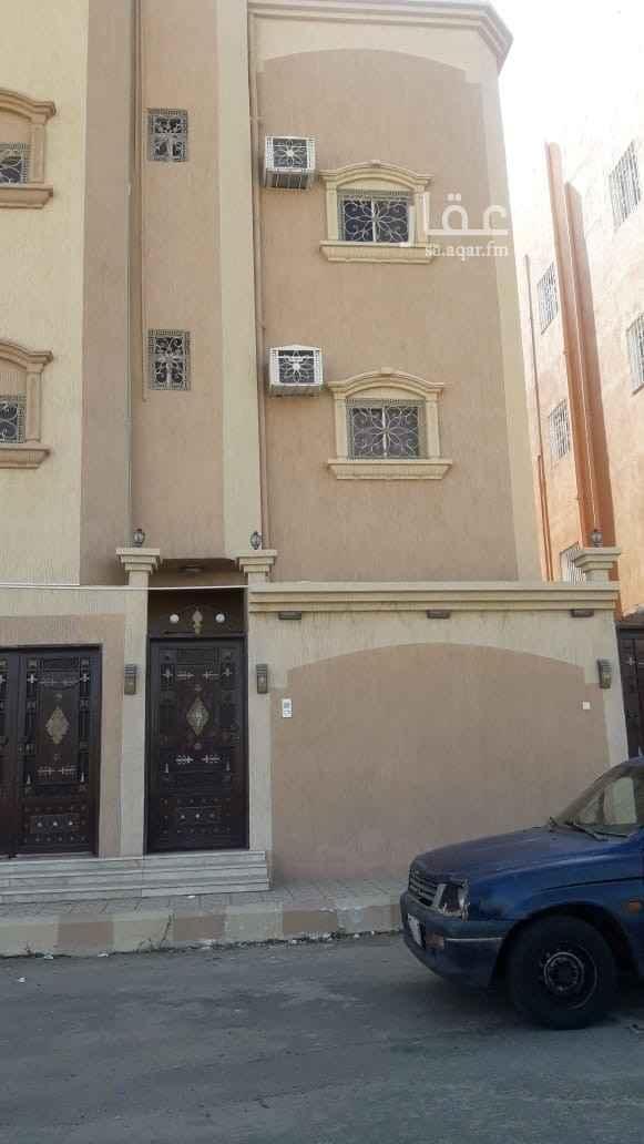شقة للإيجار في حي الصقور ، خميس مشيط ، خميس مشيط