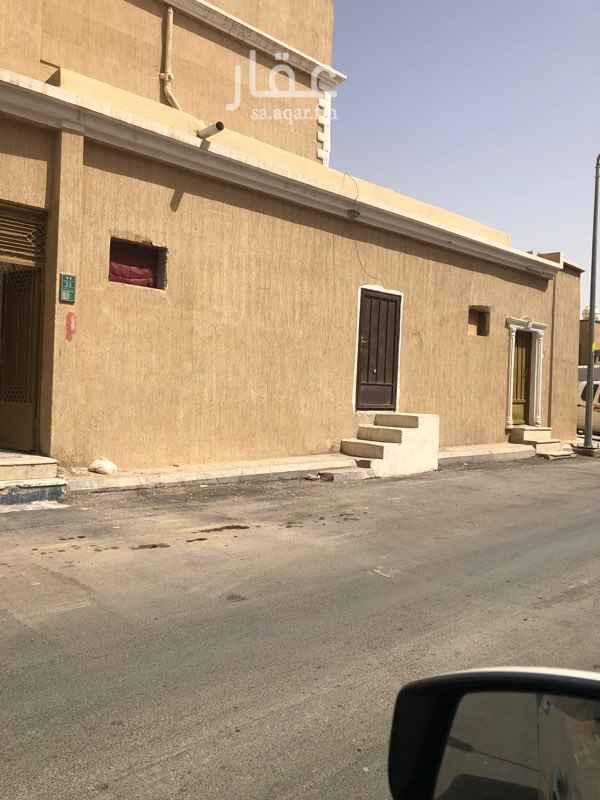 غرفة للإيجار في شارع ابن الفلكي ، حي النسيم الغربي ، الرياض ، الرياض