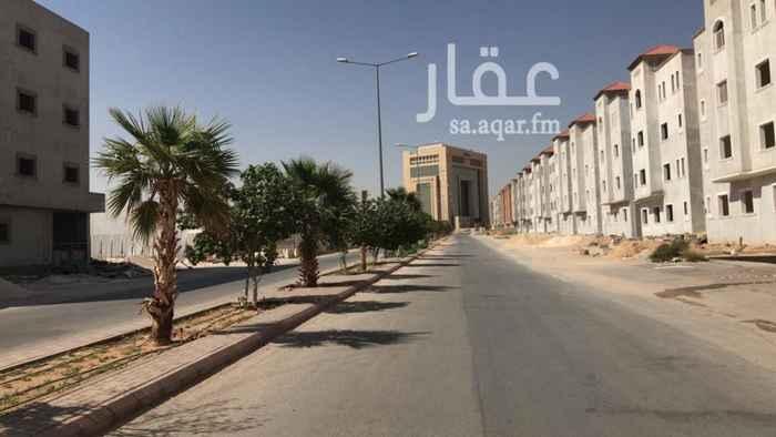 عمارة للبيع في شارع رنيه ، حي قرطبة ، الرياض ، الرياض