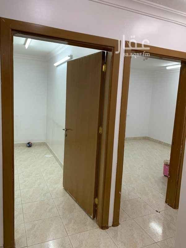 شقة للإيجار في شارع المنتجع بن زيد ، حي النسيم الغربي ، الرياض ، الرياض