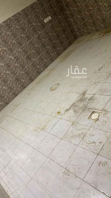 شقة للإيجار في حي ، شارع الامام مسلم الفرعي ، حي السلام ، المدينة المنورة ، المدينة المنورة