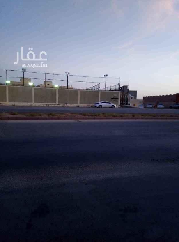 أرض للبيع في شارع الذهبي ، الرياض