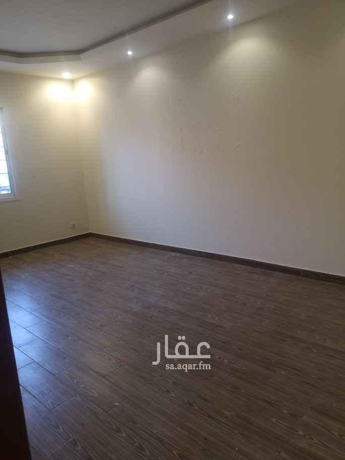 شقة للإيجار في شارع ياقوت الحمامي ، حي الملك فيصل ، الرياض ، الرياض