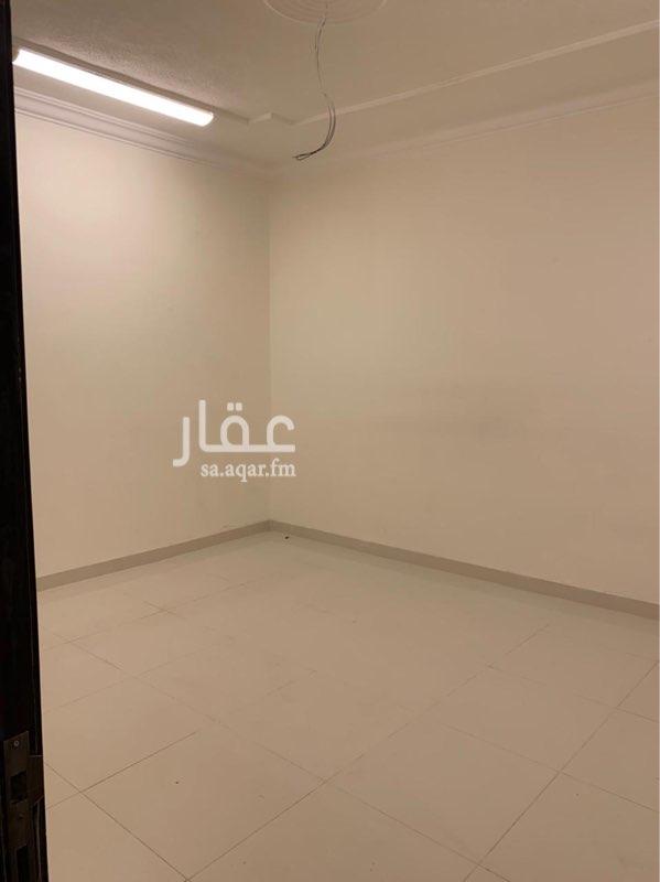 شقة للإيجار في شارع الدائرة ، حي جرير ، الرياض ، الرياض