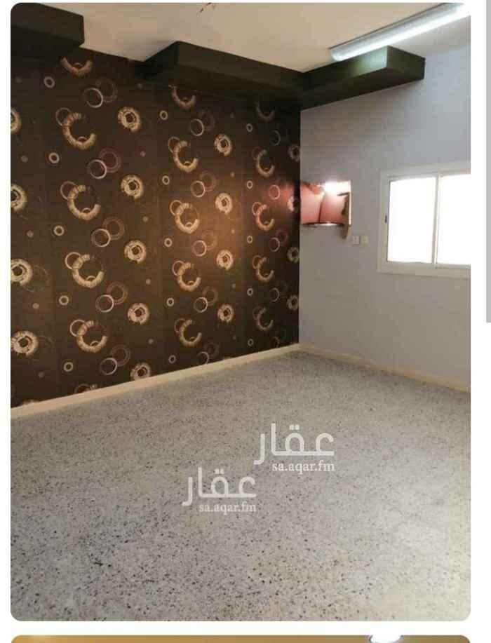 شقة للإيجار في شارع مسعود بن خالد الخزاعي ، حي الدفاع ، المدينة المنورة ، المدينة المنورة