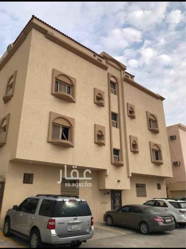 شقة للإيجار في شارع طلحة بن عبيدالله ، حي المنتزه ، رأس تنورة ، راس التنورة