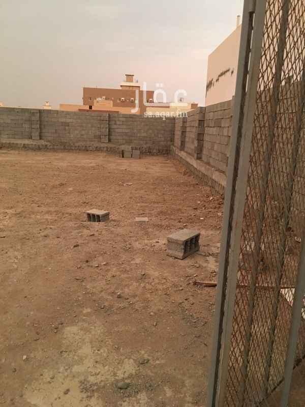 أرض للإيجار في حي الخمرة ، جدة